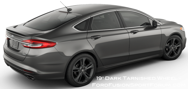 19 ford fusion sport wheels 2017 ford fusion sport exterior color gallery photo gallery. Black Bedroom Furniture Sets. Home Design Ideas
