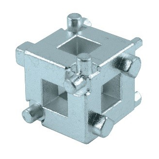 rear caliper piston tool
