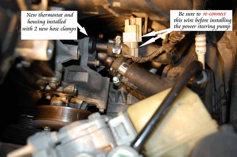 07 fusion thermostat submited images