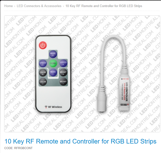 RF Remote.png