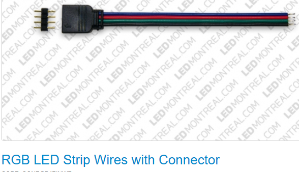 Connector.png