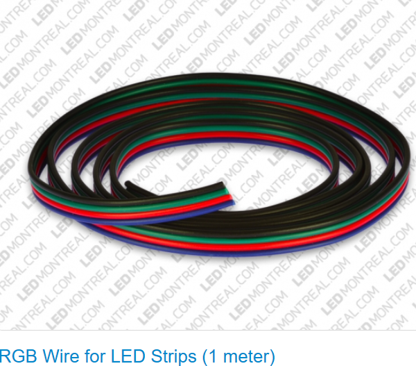LED_wire..png